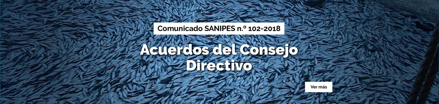 slide-comunicado-102_2